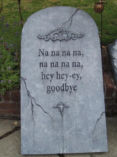 Epitaf - Page 4 Goodbye-epitaph