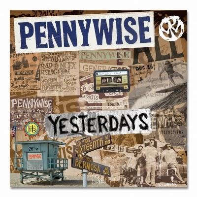 Pennywise. el topic... - Página 2 14396_400x400