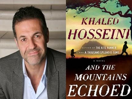 Intervjui sa poznatim licnostima iz kulture - Page 7 Hosseini-Mountains_Echoed