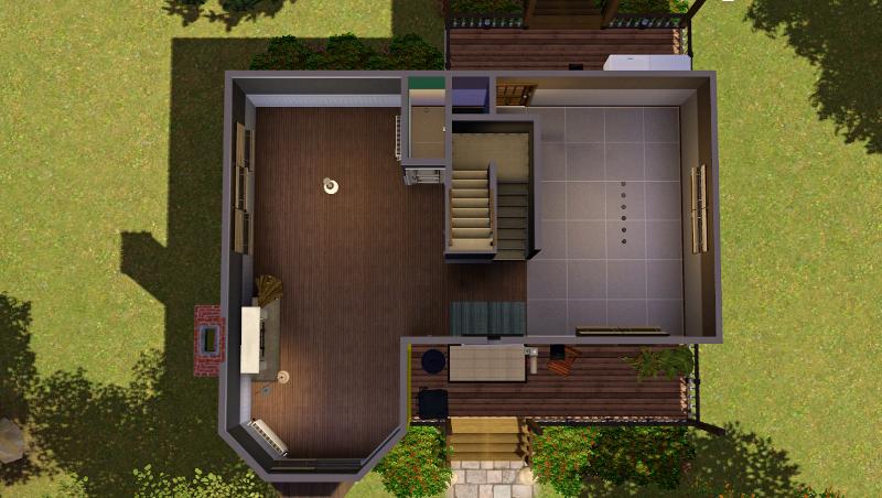 Galerie de SugoiZiua - Page 3 Screenshot-7373