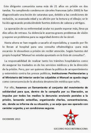 Socorro Rojo Internacional - SRI -  - Página 2 Panfletoreverso
