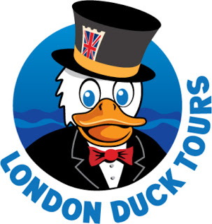 London duck tours... - Page 2 1