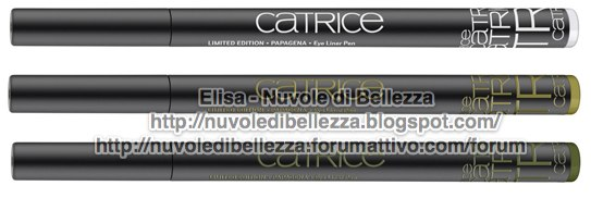 Catrice Papagenaeyelinerpencils.png%20%28Immagine%20PNG%2C%20550x196%20pixel%29