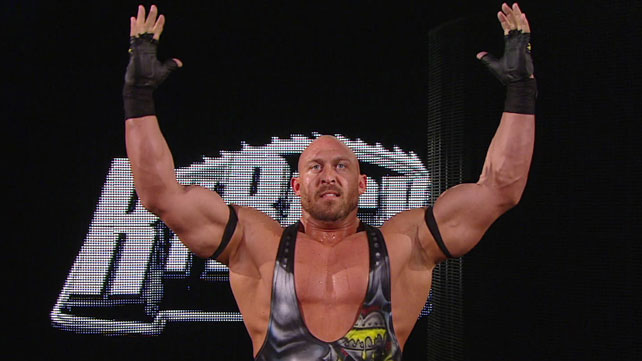 Speech de Ryback Ryback_entrance_still