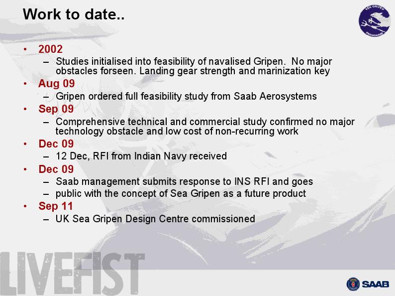 Sea Gripen Seagrip9