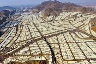 Migrants: Faire appel à l'émotionnel, est ce bien raisonnable? Mina-tent-city-13%255B5%255D