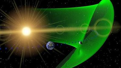 une terre gravite près de notre Terre, est-ce possible? 3296881.image