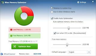 Wise Memory Optimizer 3.11.66 لتفريغ الرام تلقائيا بهدف تسريع الويندوز Wisememoryoptimizer-screenshot-2%255B1%255D%5B1%5D
