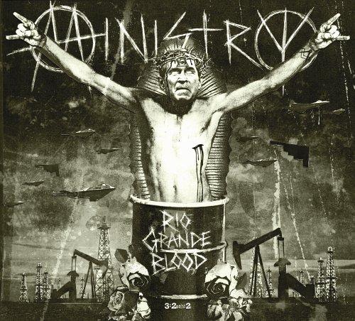 Hienoimmat levyn kannet - Sivu 3 Rio-grande-blood