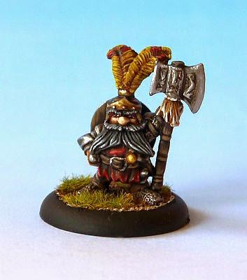 Dwarfs for SerialMoM - Page 4 2kras7_1