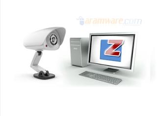 PrivaZer 2.33 البرنامج الذي يحميك من الهاكر Privazer%5B1%5D