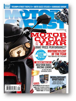 Motorcyclist - Setembro 2011 PDF for iPad/PC Motorcyclist_2011-09