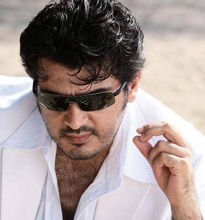 2 படங்களில் நடித்து முடித்ததும் நடிகர் அஜீத்குமாருக்கு 'ஆபரேஷன் Ajith-kumar-billa-2-746829