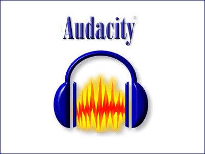 Video: Cómo grabar audio en Audacity MUSICA-4--ESO-videoblog-Grabando-voz-con-Audacity-e7310787