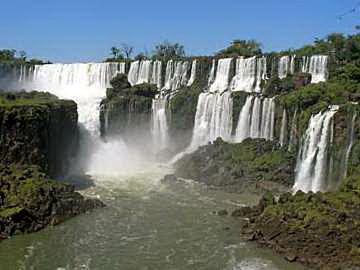 Vodopadi Vodopadi%2BIguazu%2B02