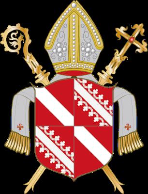 Sagesse du pluvian - Page 20 Wappen_Bistum_Stra%25C3%259Fburg