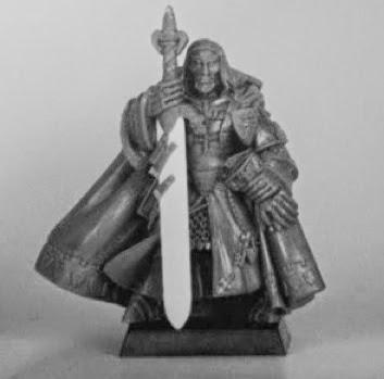 Nouveaux Bretonniens, quels changements ? Mystery-knight