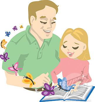 هنا شعر وقصص وخيال الأطفال الكتابي.. 70484.png