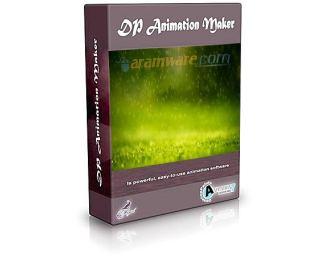 DP Animation Maker 2.2.5 برنامج تصميم صور متحركة DP-Animation-Maker%5B1%5D