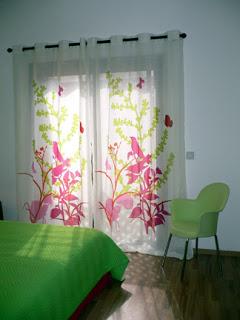 احدث الستائر 2012 Bedroom_master_-_curtains