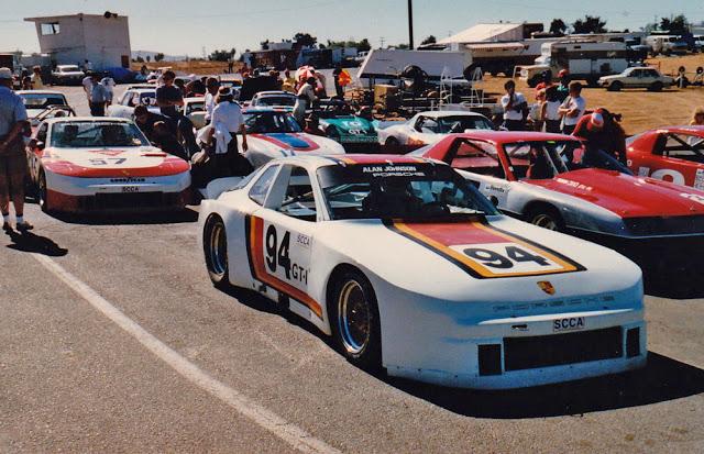Porsche 944 racing Porsche-944-GTR-2-web-2