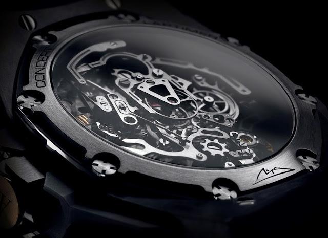 AP's Royal Oak Concept Laptimer Michael Schumacher Audemars-Piguet-Royal-Oak-Concept-Laptimer-Michel-Schumacher-10