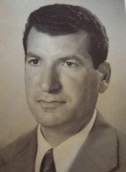 الدكتور حنا البناء من مواليد العراق دورة 1963 طب بغداد  1912543_10152263833173578_65492520_n