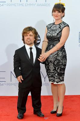 Emmy Awards Peter-Dinklage-2012-Emmy-Awards-game-of-thrones-32276039-498-750
