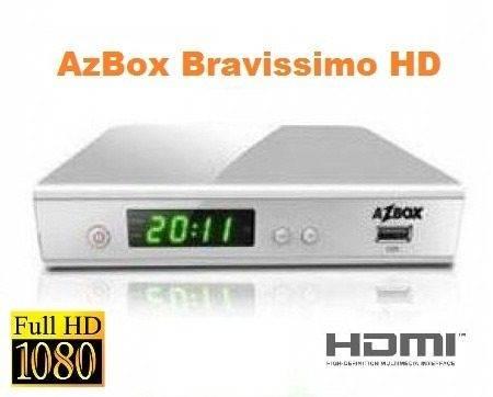 Nova atualização Azbox Bravíssimo Twin hd data 01/04/2014. Azbox_bravissimo_twin_hd