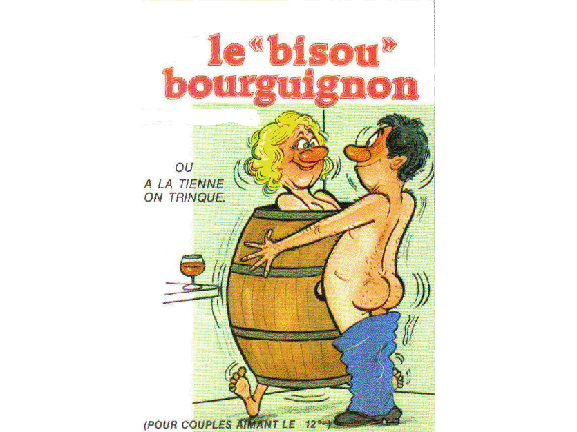Reportage: 2ème manche de CF 2013 - C2M - Page 2 Bourgogne