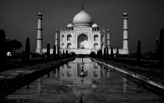 தாஜ்  மஹால் Taj Mahal  Taj%2BMahal%2B-%2BVery%2BRare%2BPhoto%2BCollection%2B%25288%2529