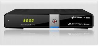 Nova Atualização para o Azamerica S822 versão 2.18 de 09/05/2013 S822-sks-iks-cs-frete-gratis-pac-abre-sky_MLB-O-3280574609_102012