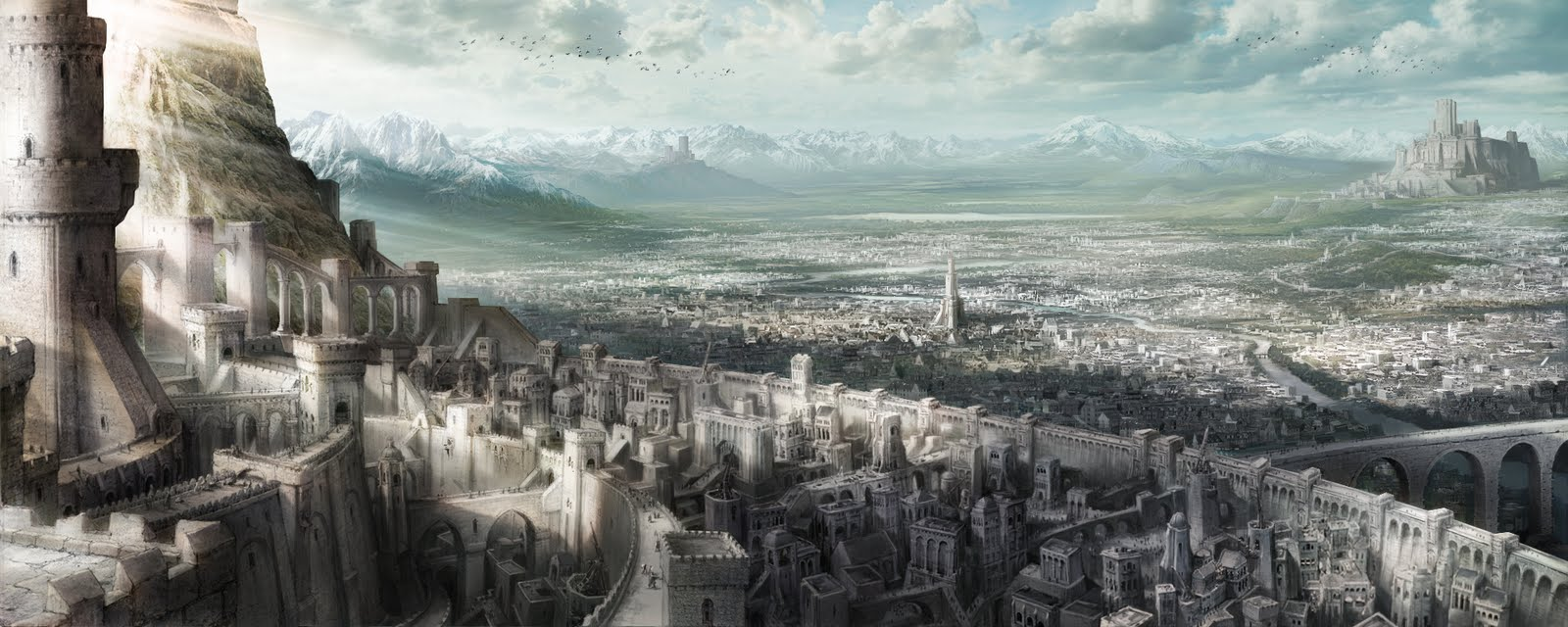 ¿Cuál sería la capital del Imperio Calrádico? - Página 2 Demonssouls_5F00_conceptart_5F00_moviestill_5F00_06