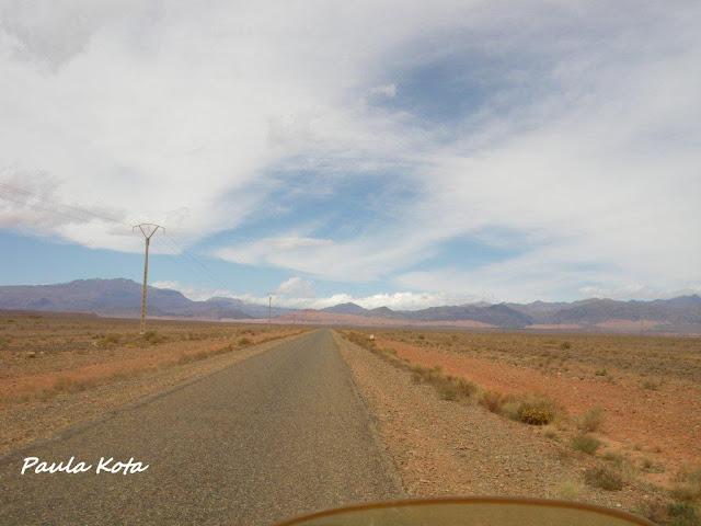 marrocos - Na Terra do Sol Poente - Viagem a solo por Marrocos - Página 2 IMGP0373