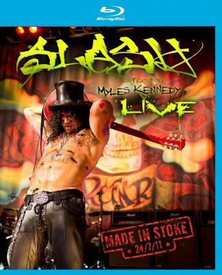 Slash announces live DVD release date Slash%2Bstoke%2Bdvd