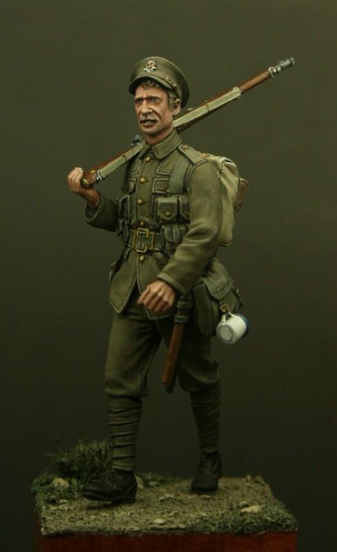 Les figurines de Günther Sternberg IMG_tw1
