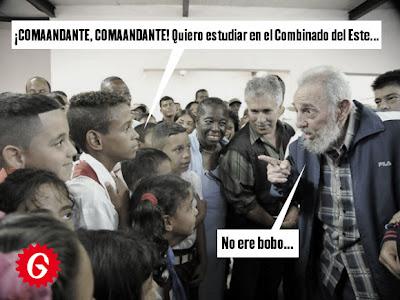Le foto della prigione più grande di Cuba  28770-fotografia-g-580x435