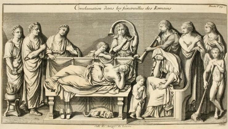 Rites funéraires : Empire Romain 2009-12-20_234301