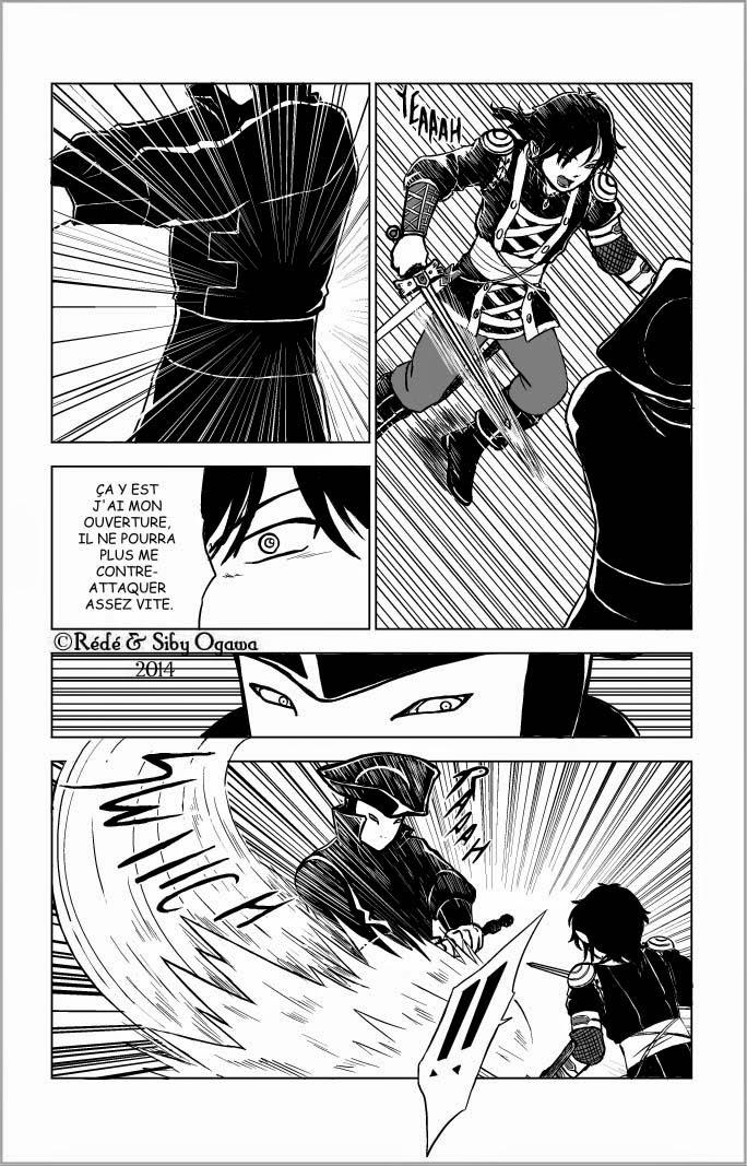 """""""Drielack Legend"""", notre manga!  - Page 7 Drielack%2Bchapitre%2B005%2Bp03web"""