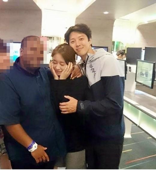 ( مؤكد ) جيون من تيارا تواعد Lee Dong Gun  + تعليقات مستخدمي الأنترنت حول مواعدة Lee Dong Gun و Jiyeon Htm_2015070491112c010c011_99_20150704093202