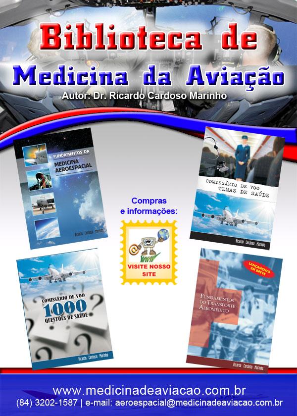Medicina de aviação Image001