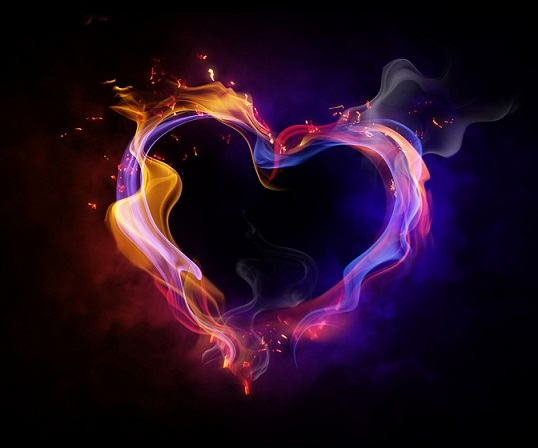 Donde estas corazón. - Página 2 Imagenes-de-Corazones