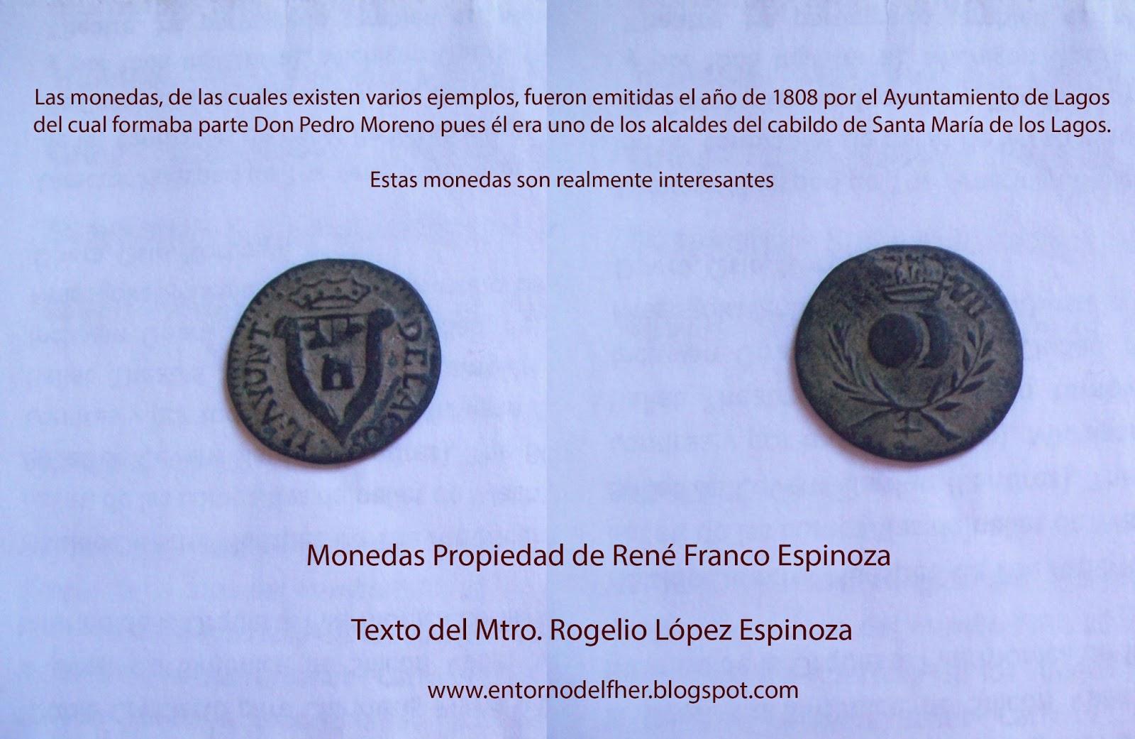 Ayuda para identificar...moneda Monedas2