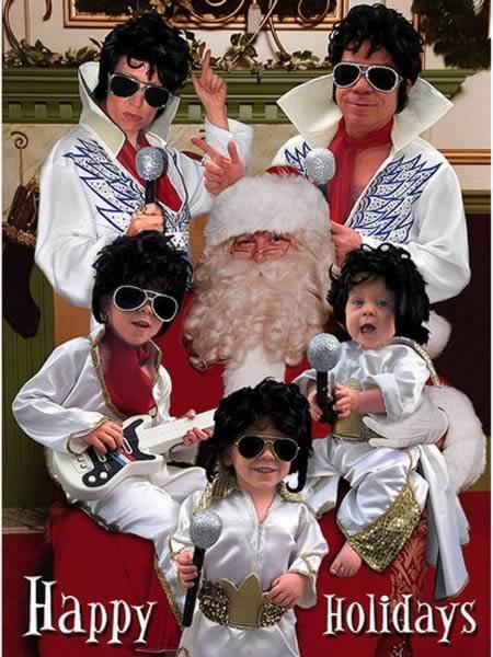 Fotos de Natal Bizarras... O que fui encontrar!!! A98441_xmas-card_12-elvis