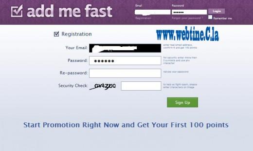 حصريا شرح موقع addmefast للحصول على آلاف المعجبين لصفحتك و اشهر مدونتك و موقعك 7398764_f520
