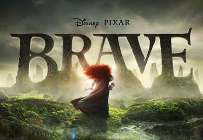 """FILM >> """"Brave (Indomable)"""" (Pixar) Brave-pixar-disney"""