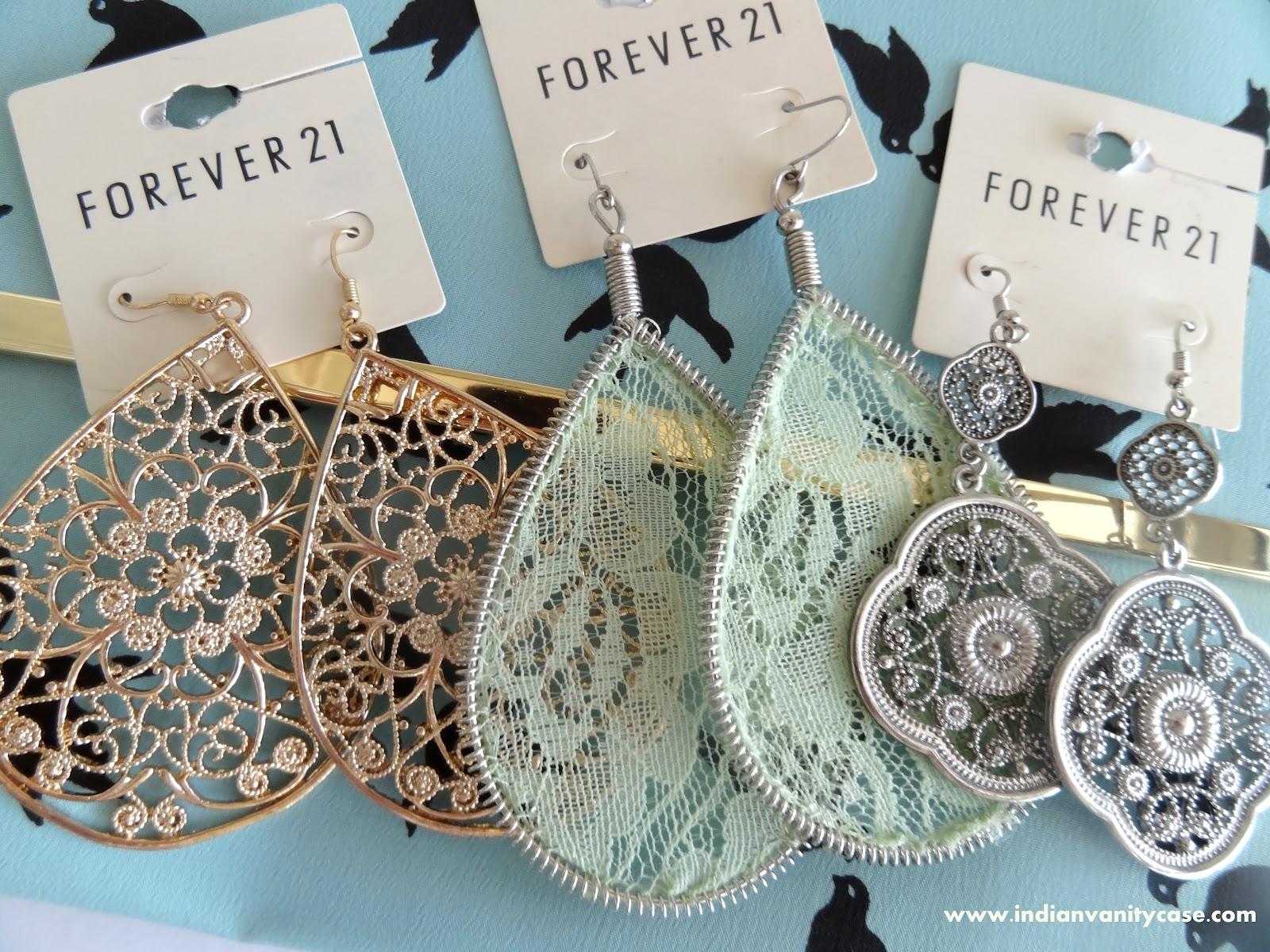 Postavi sliku i zatrazi sledecu - Page 4 Forever-21-earrings