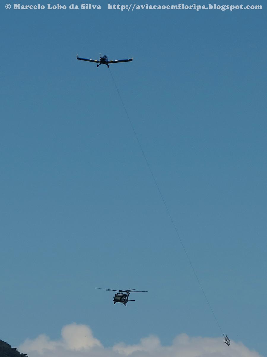 Ejercicio Helicóptero TA 2015 IMG_6602
