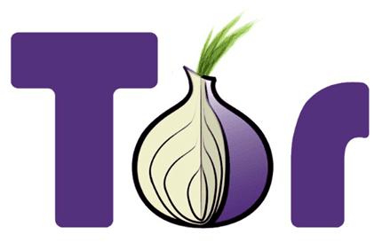 تحميل برنامج تصفح الانترنت الأمن Download Tor Browser 2016 Tor%2BBrowser
