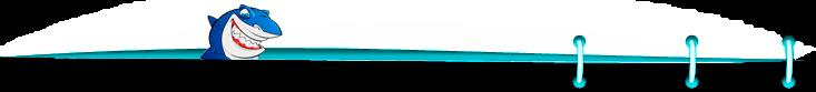 ScarletClicks Sitio PTC confiable | Formas de ganar $ | Metodos de Pago | Comprobante de Pago Inicio